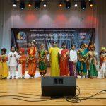 HTC_Tamil_School_Prog392