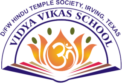 DFW Hindu Temple – Vidya Vikas